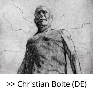 Christian_Bolte_(DE)