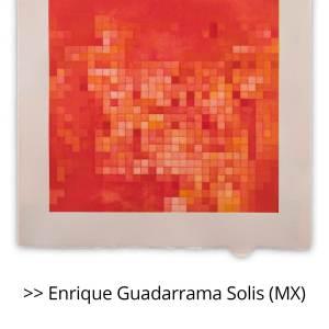 Enrique_Guadarrama_Solis_(MX)