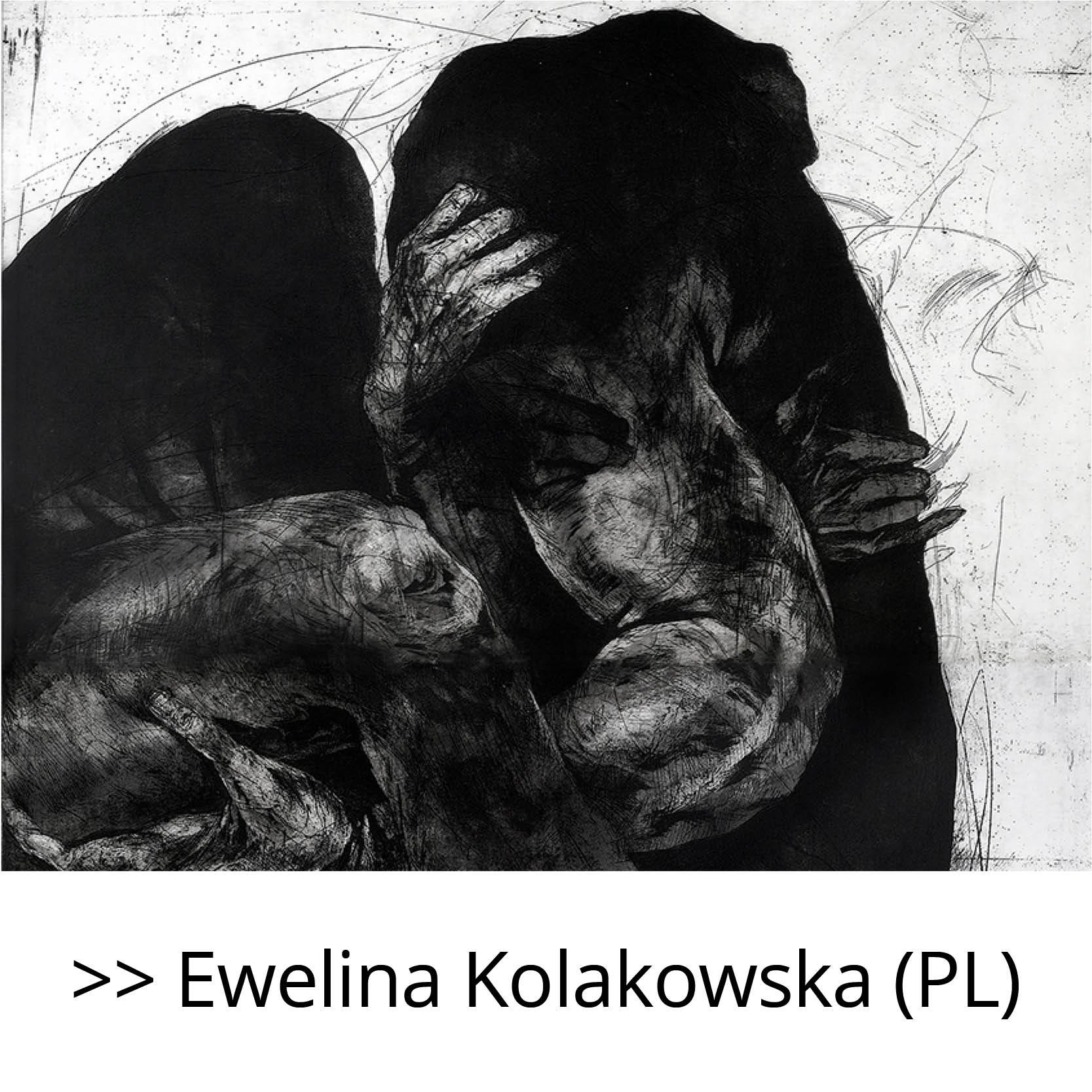 Ewelina_Kolakowska_(PL)