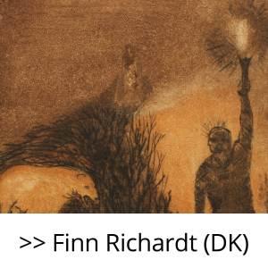 Finn_Richardt_(DK)