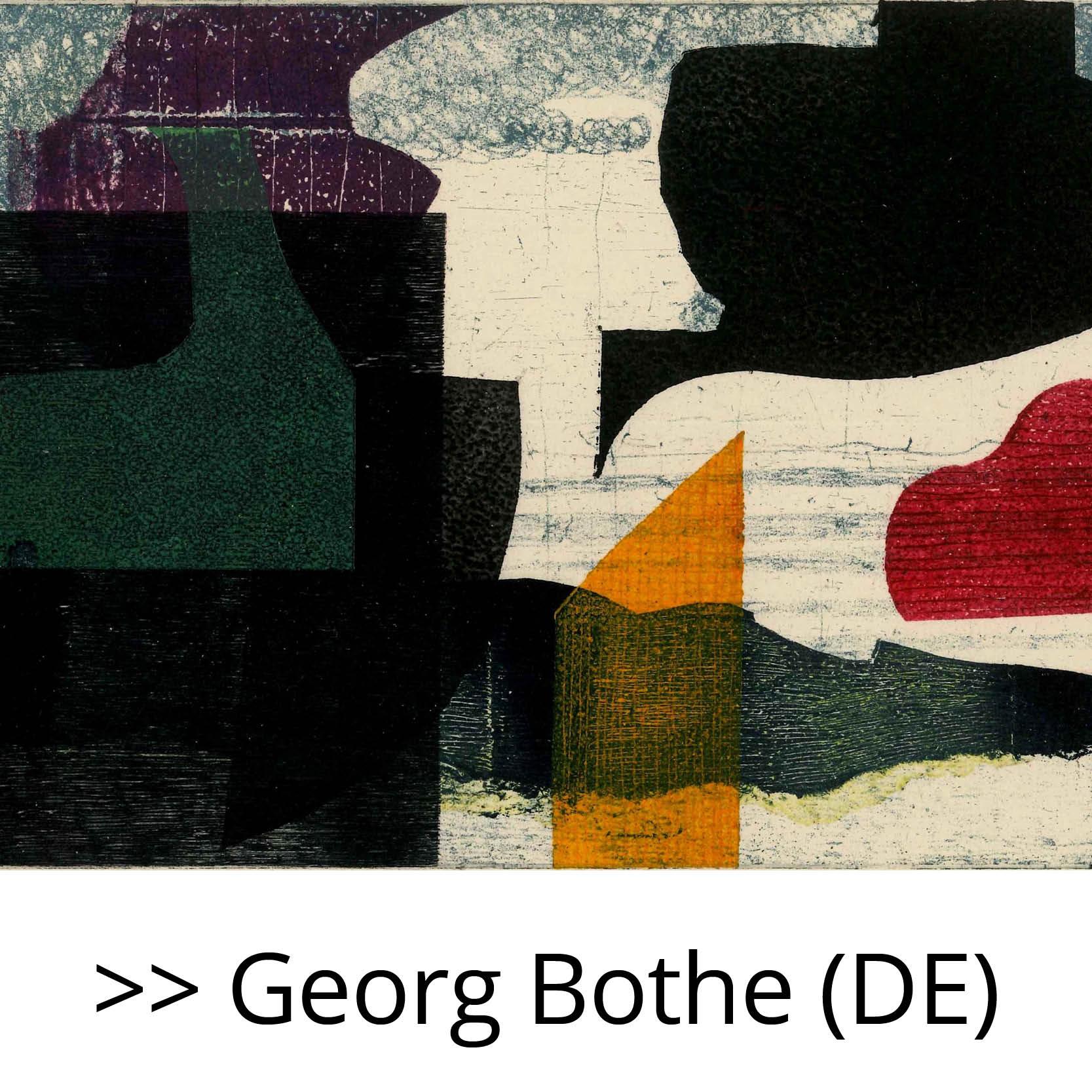 Georg_Bothe_(DE)