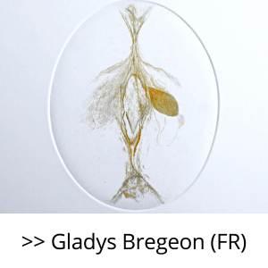 Gladys_Bregeon_(FR)