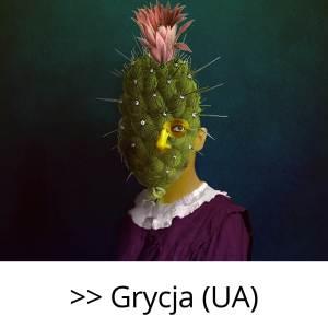 Grycja_(UA)