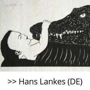 Hans_Lankes_(DE)