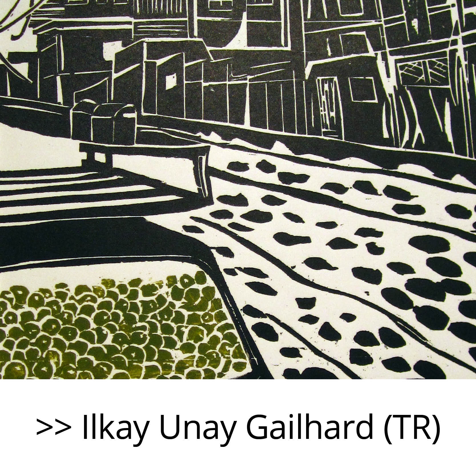 Ilkay_Unay_Gailhard_(TR)