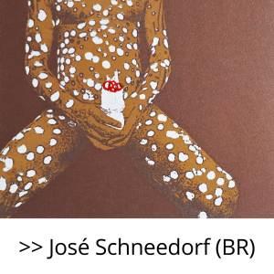 José_Schneedorf_(BR)
