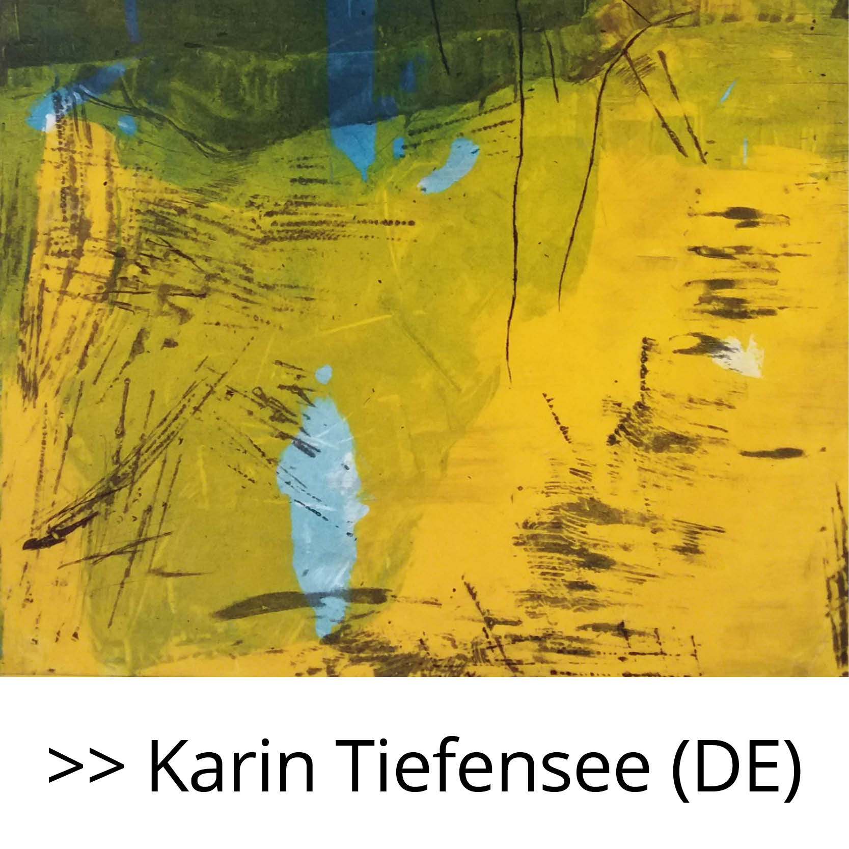 Karin_Tiefensee_(DE)