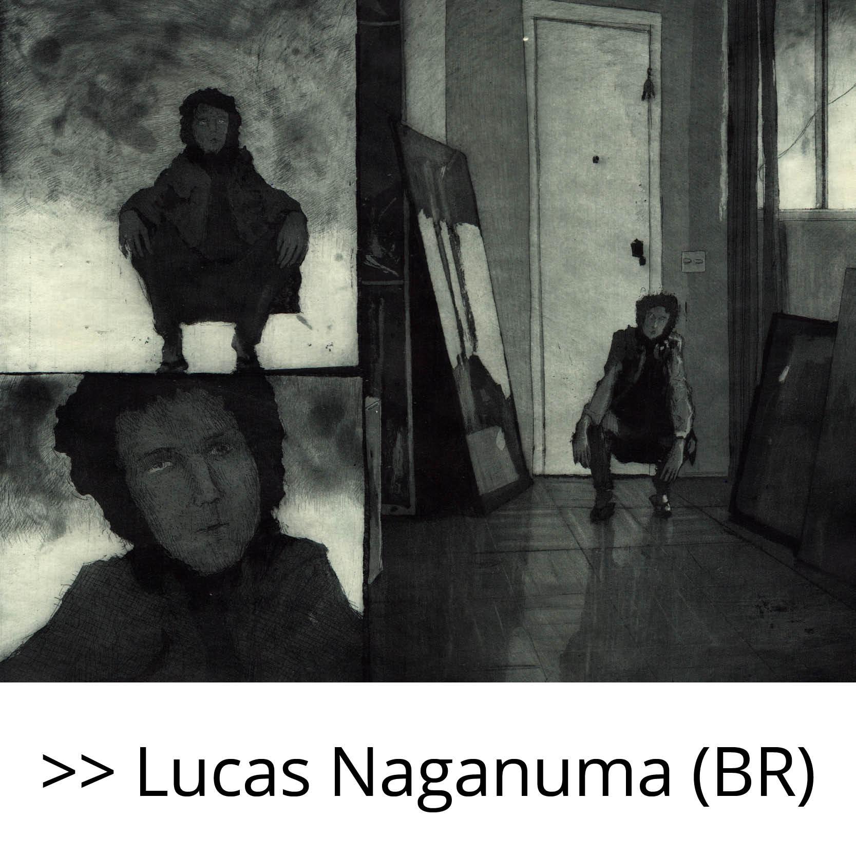 Lucas_Naganuma_(BR)