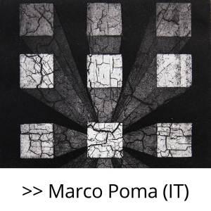 Marco_Poma_(IT)