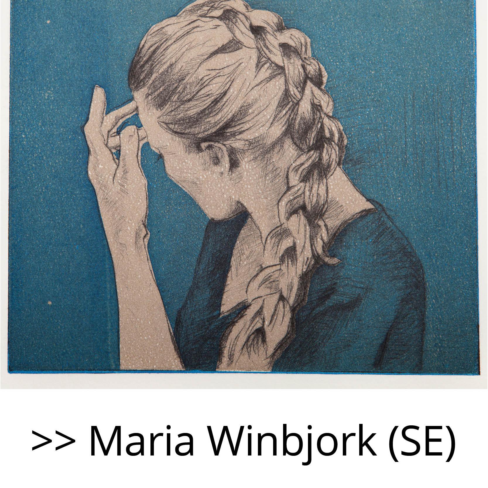 Maria_Winbjork_(SE)
