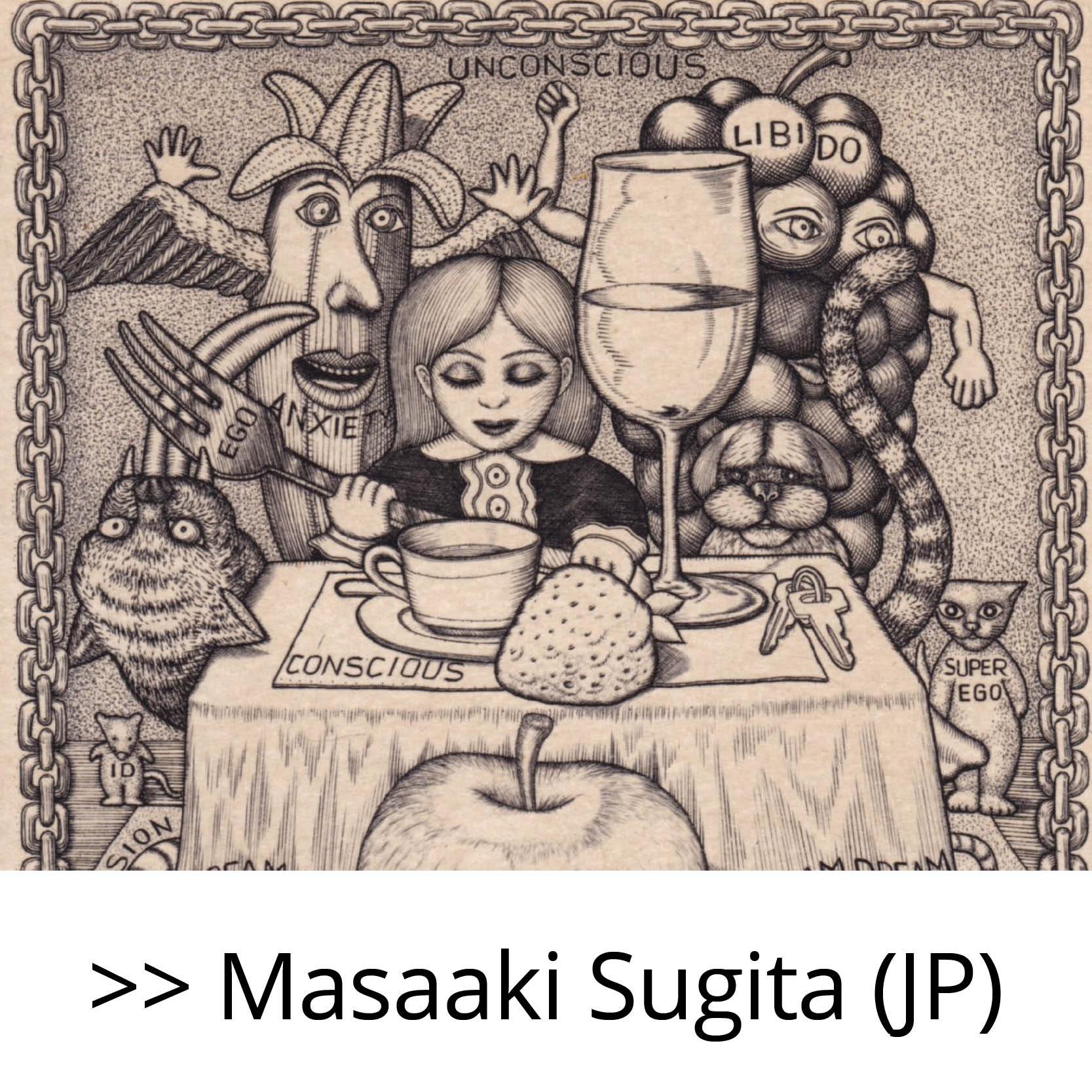 Masaaki_Sugita_(JP)