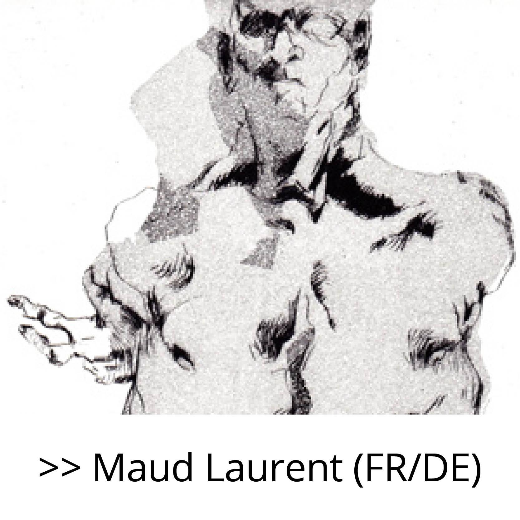 Maud_Laurent_(FR:DE)
