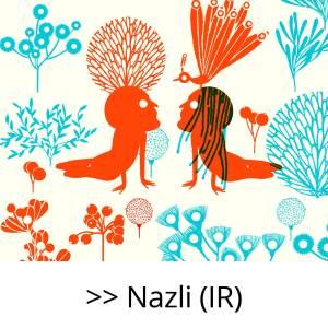 Nazli_(IR)2