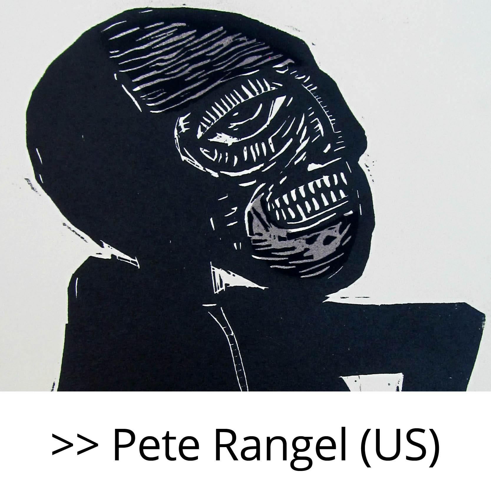 Pete_Rangel_(US)