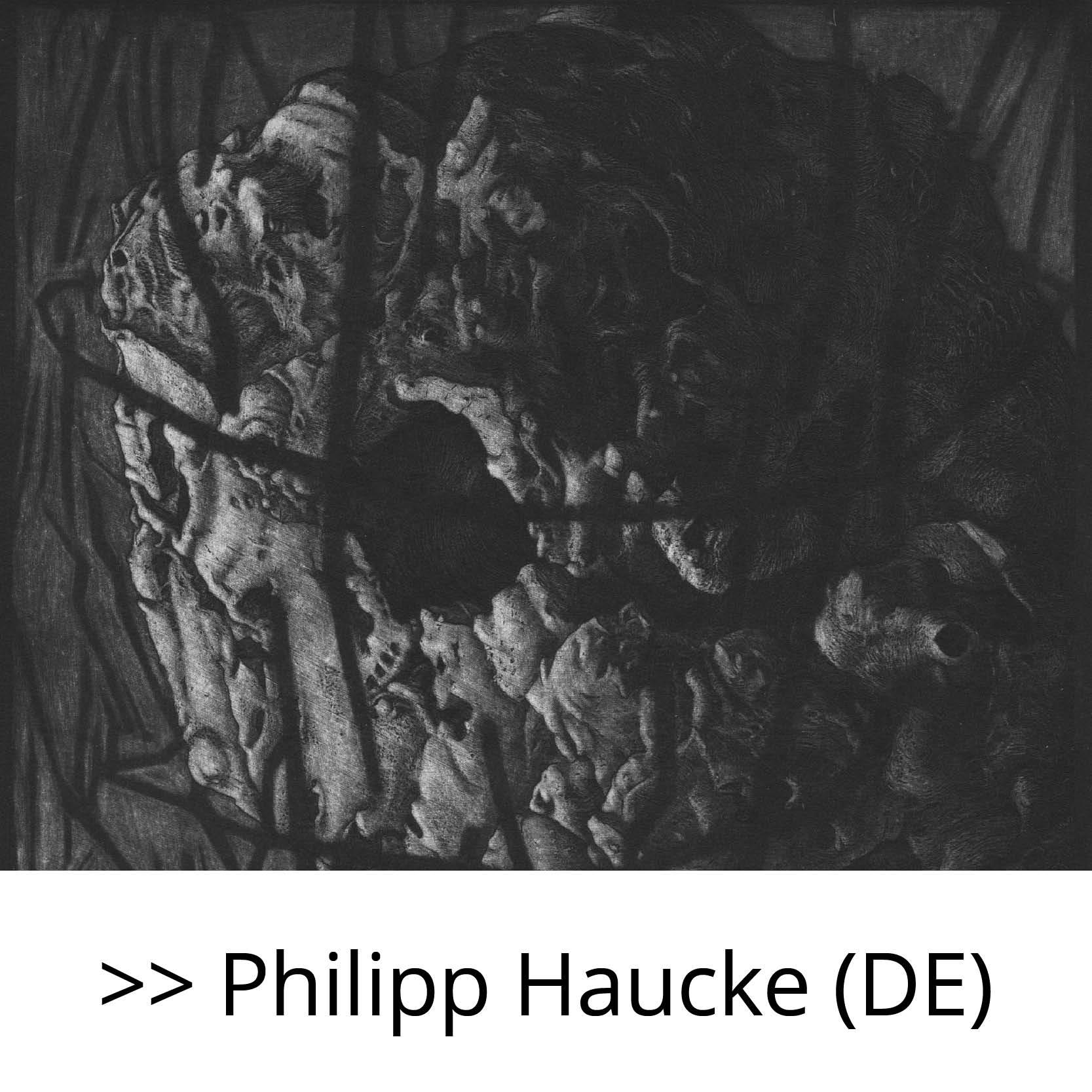 Philipp_Haucke_(DE)