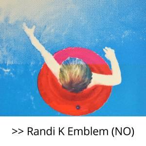 Randi_K_Emblem_(NO)