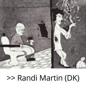 Randi_Martin_(DK)