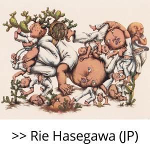 Rie_Hasegawa_(JP)