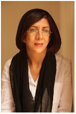 Shokoufeh Fallah (IR)