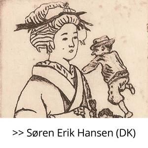 Søren_Erik_Hansen_(DK)