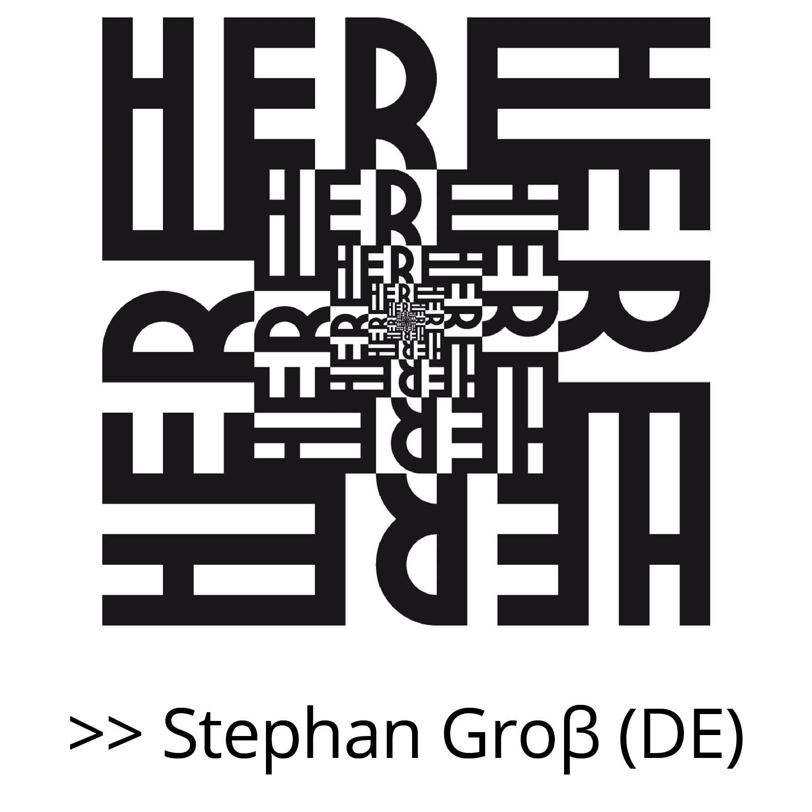 Stephan_Groβ_(DE)