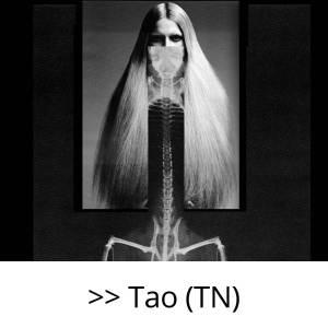 Tao_(TN)