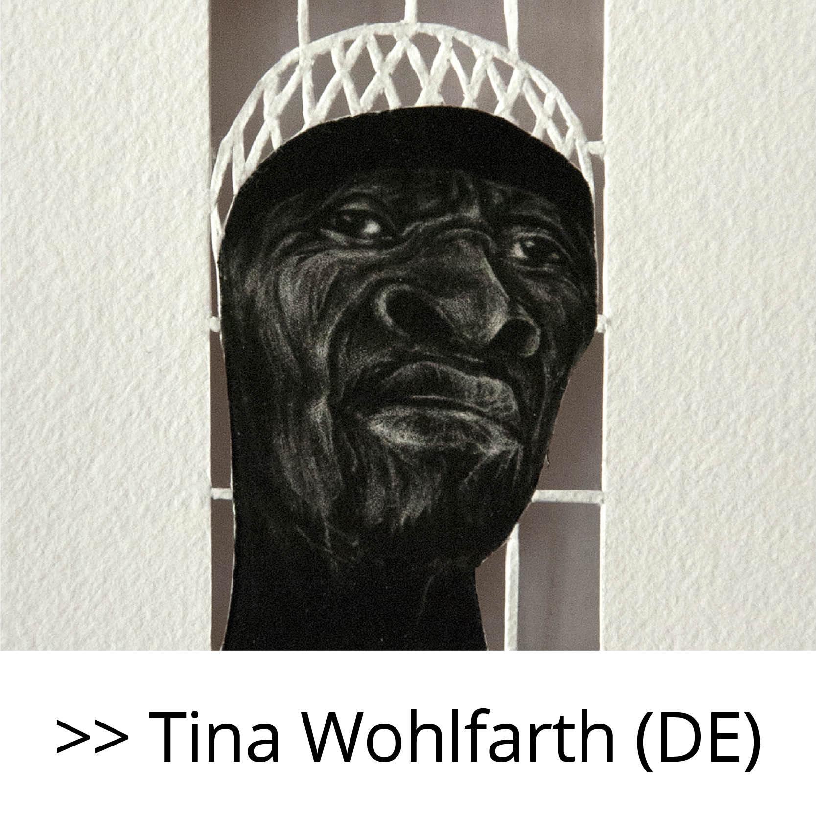 Tina_Wohlfarth_(DE)