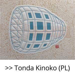 Tonda_Kinoko_(PL)