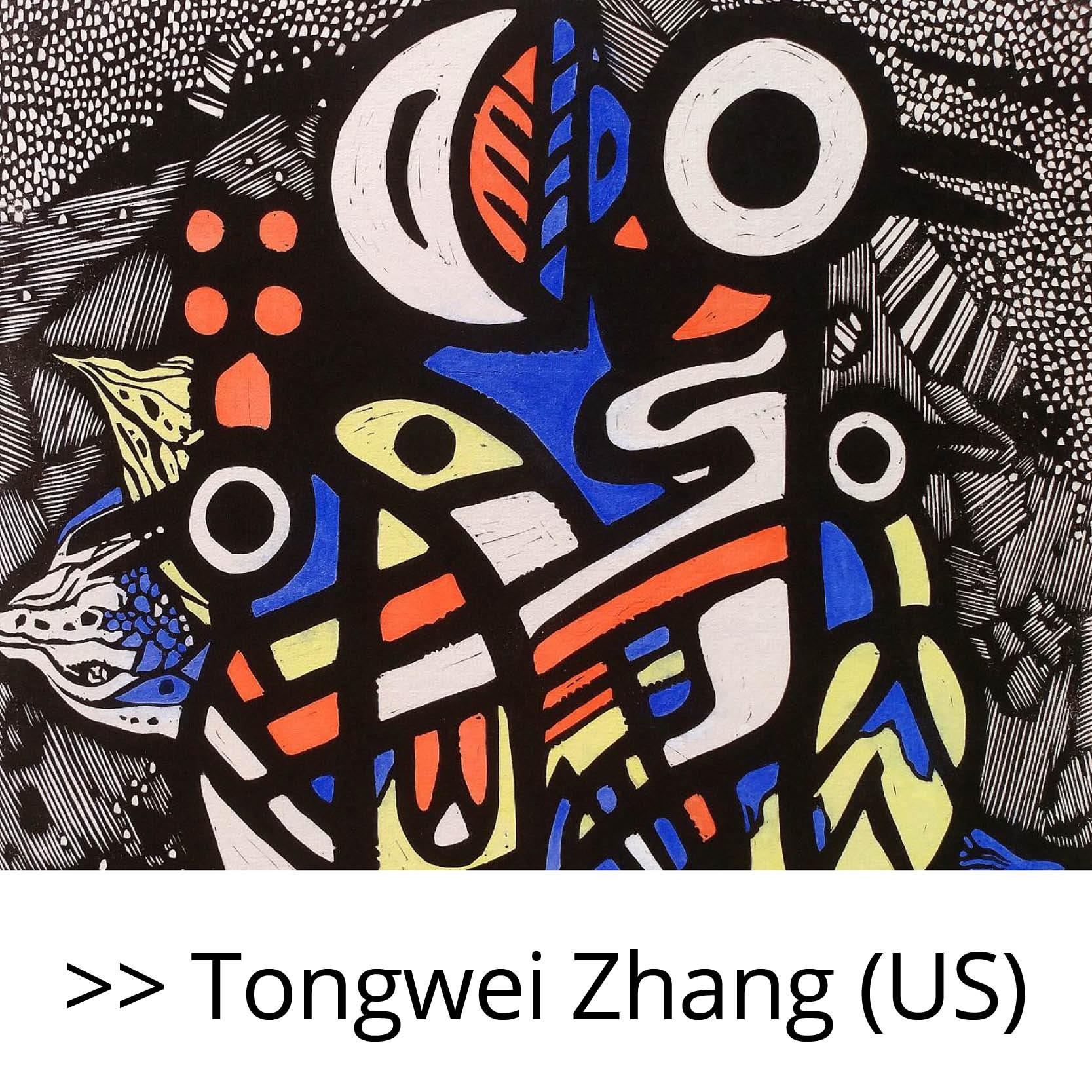 Tongwei_Zhang_(US)
