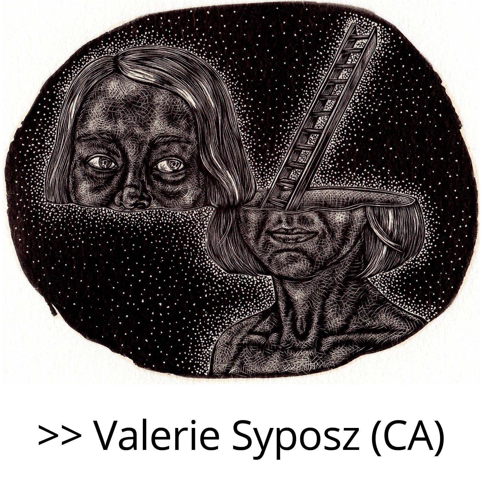 Valerie_Syposz_(CA)2