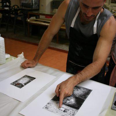 Ariel Kofman (AR)