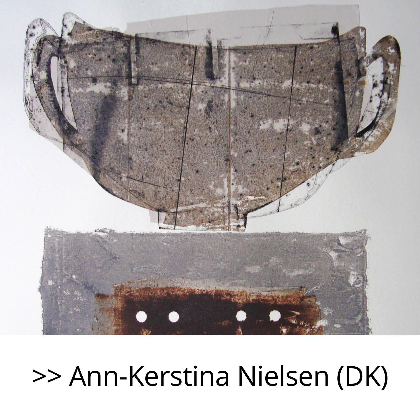Ann-Kerstina_Nielsen_(DK)