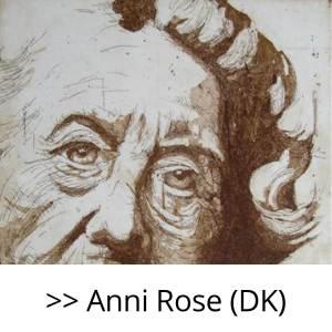 Anni_Rose_(DK)