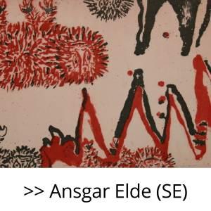 Ansgar_Elde_(SE)