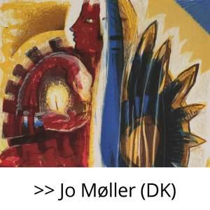 Jo_Møller_(DK)
