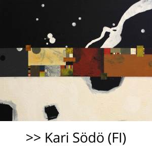 Kari_Södö_(FI)