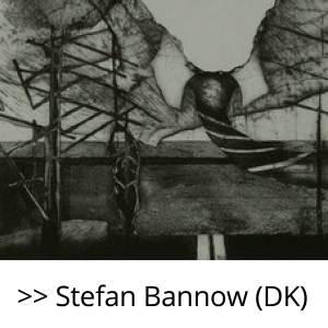 Stefan_Bannow_(DK)