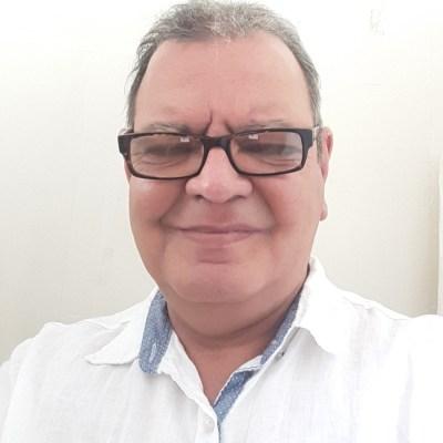 Agustin Rolando Rojas (CA)