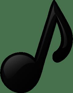 nicubunu_Musical_note