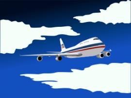 felipecaparelli_Plane