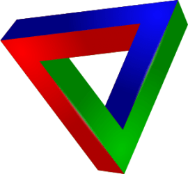 sivvus_impossible_triangle