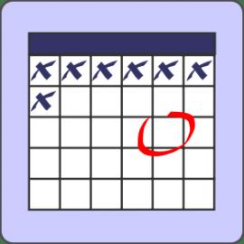 CoD-fsfe-calendar