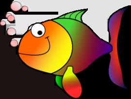 Machovka-Happy-fish