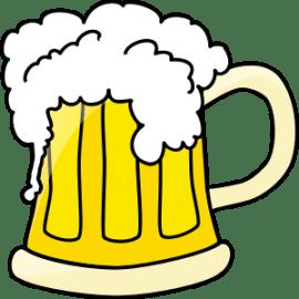 nicubunu-Beer-mug