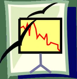 008-presentation-document