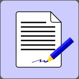CoD-fsfe-Sign-icon