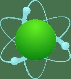 compounds-element-green