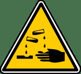 warning-14