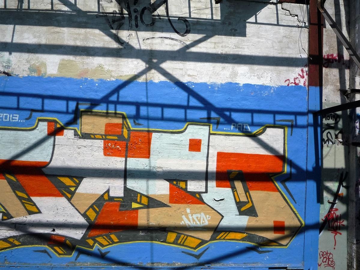 Graffito_k