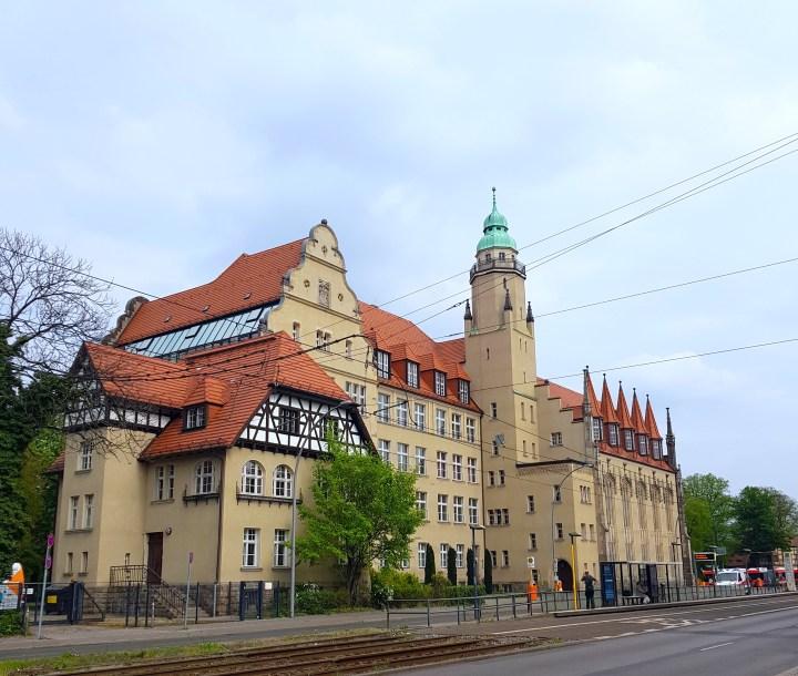 berlin photo spots